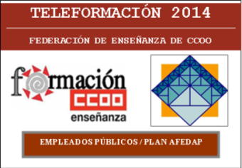 1766810-Teleformacio_2014_Sector_Public_Version2