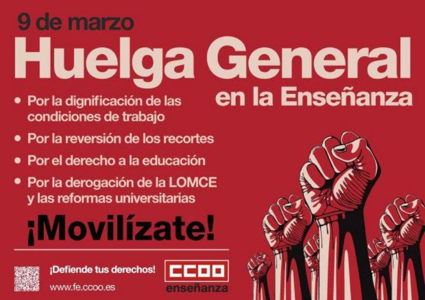cartelFE-CCOO